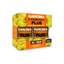 DIETMED GARCINIA CAMBOGIA...