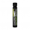 ENERGY SHOT 25 ML.