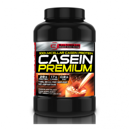 CASEIN PREMIUM 1,5 KG.