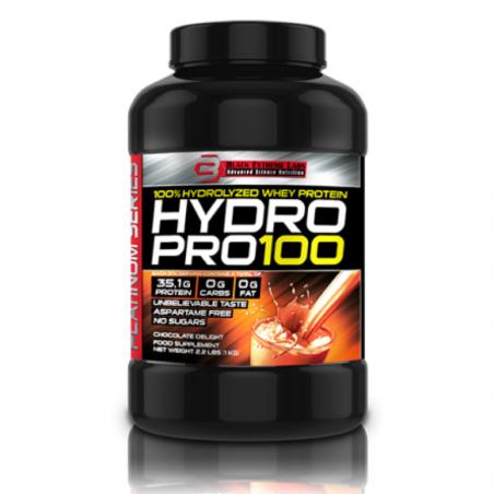 BLACK EXTREME HYDRO PRO100 2KG