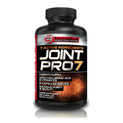 BLACK EXTREME JOINT PRO7 90...
