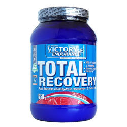 VICTORY TOTAL RECOVERY 1250...