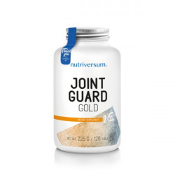JOINT GUARD GOLD 120 TAB