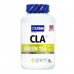 CLA+ GREEN TEA 90 CAP