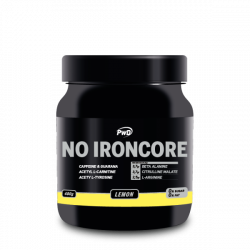 PWD NUTRITION N.O. IRONCORE...