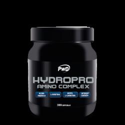 HYDROPRO AMINO COMPLEX 300...
