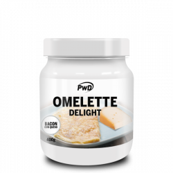 PWD NUTRITION OMELETE...