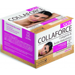 DIETMED SKIN COLLAFORCE CREMA 50 ML