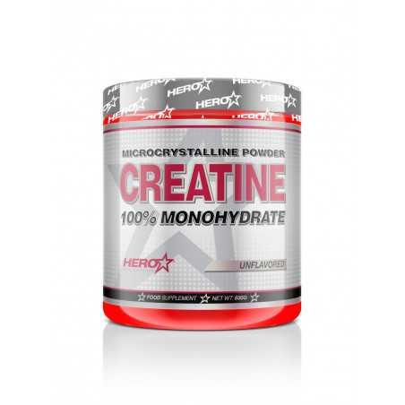 CREATINE 500 GR