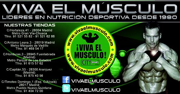 viva+el+musculo+28004+madrid