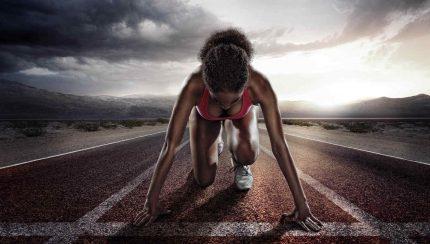 atleta-mujer-pista_0