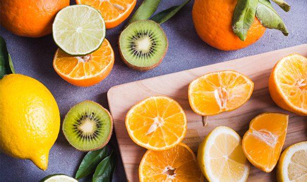 vitamina c sistema inmune