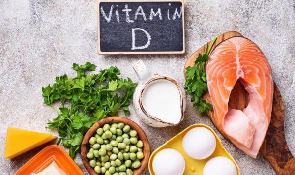 covid-19 vitamina d
