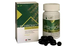 Lipchronic