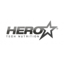 HERO TECH NUTRITION