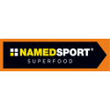 NAMEDSPORT