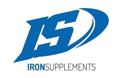 IRON SUPPLEMENTS