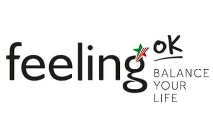 FEELING OK