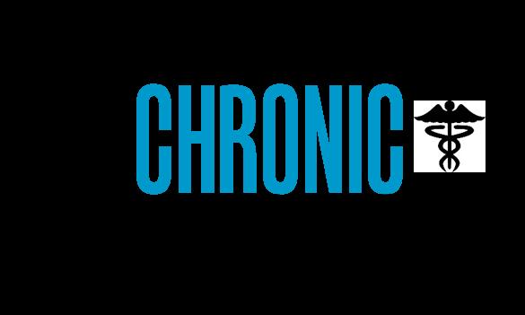 ForChronic