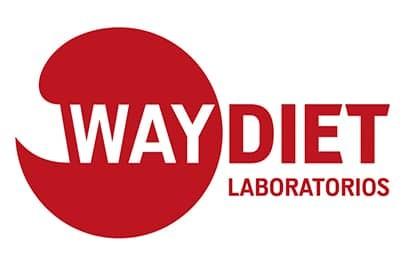 WAY DIET