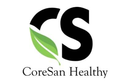 CORESAN HEALTHY