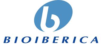 BioIbérica